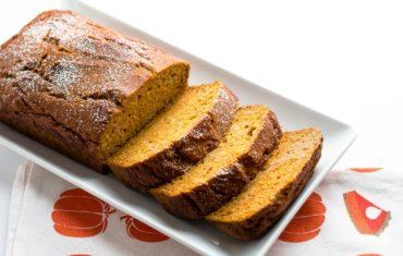 chlieb a pecivo na chudnutie