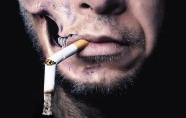 stop fajceniu pri chudnuti