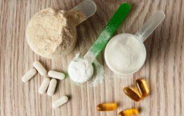 lipoxal, protein, omega