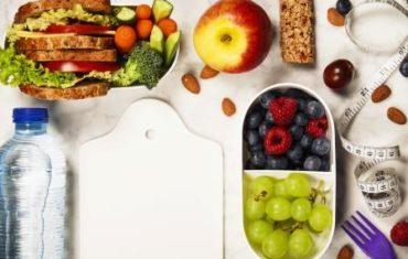 naco nezabudat pri chudnuti