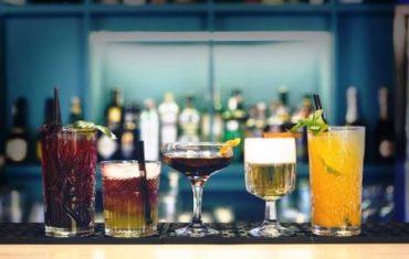 napoje na chudnutie
