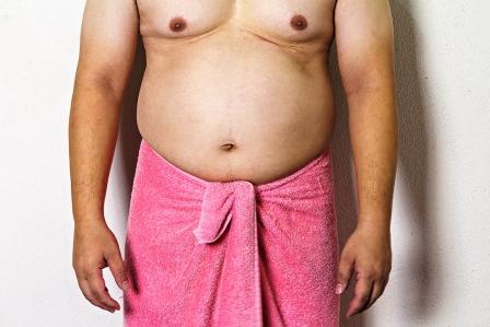 chyby pri chudnuti