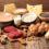 Bielkoviny – čo sú to, bielkoviny v potravinách