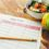 Jedálny lístok na chudnutie (jedálniček) – na čo nezabudnúť